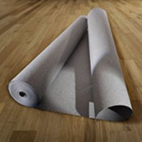 Types Of Underlay Wood Underlay Laminate Underlay Amp More