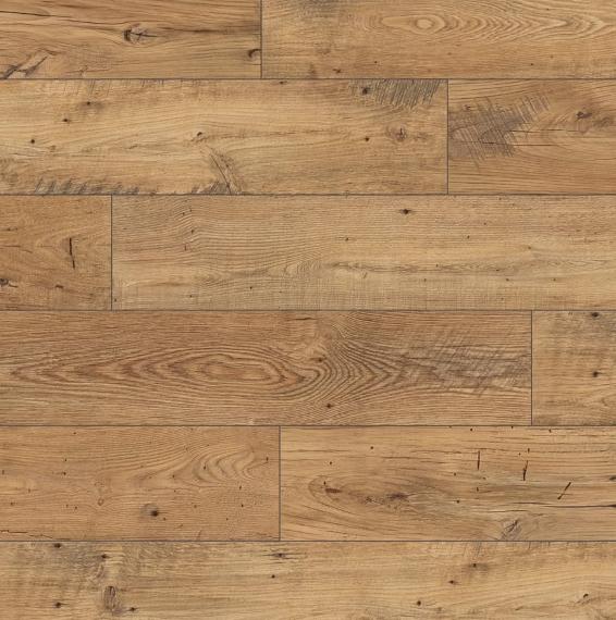 Laminate Styles Advice, Laminate Wood Flooring Styles