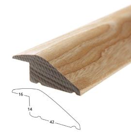 Engineered Flooring Trims Engineered Floor Profiles