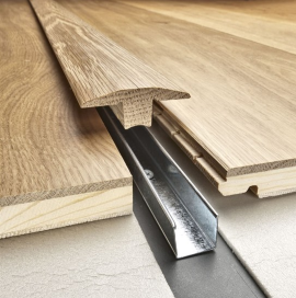 Engineered Flooring Trims Engineered Floor Profiles