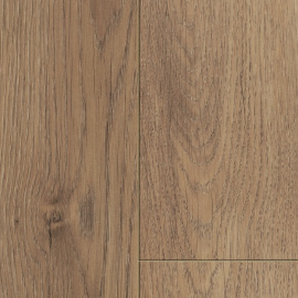 Laminate Thickness Width, What Thickness Is Best For Laminate Flooring