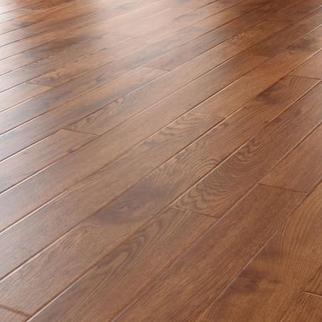 Lvt Edging Options Vinyl Flooring Advice