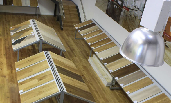Flooring Store Edmonton Flooringsupplies