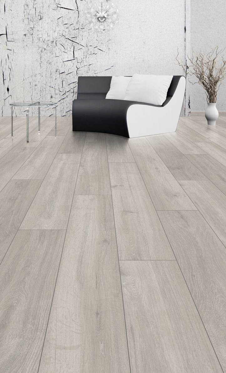 Floating Floor Flooring Inspiration Flooringsupplies Co Uk