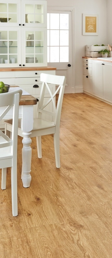 What Is Karndean Flooring Karndean Flooring Flooringsupplies Co Uk