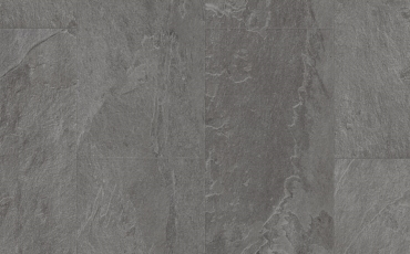 Is Grey Slate Flooring Right for You?