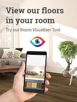 Room Visualiser Tool