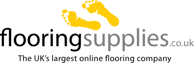 FlooringSupplies.co.uk Logo