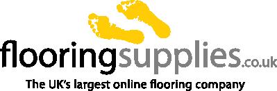 FlooringSupplies.co.uk Logo