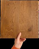 Floor Sample Image