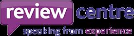 Review Centre Logo