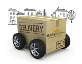 Our Delivery Services