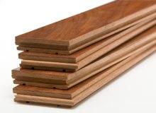 Solid Wood Flooring Solid Floors