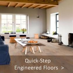 Quick-Step Engineered Flooring