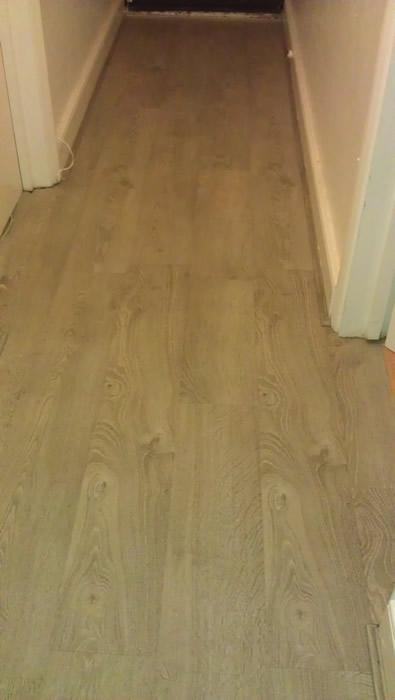 Laminate flooring supplies needed lay laminate flooring - The basics of laying laminate flooring ...