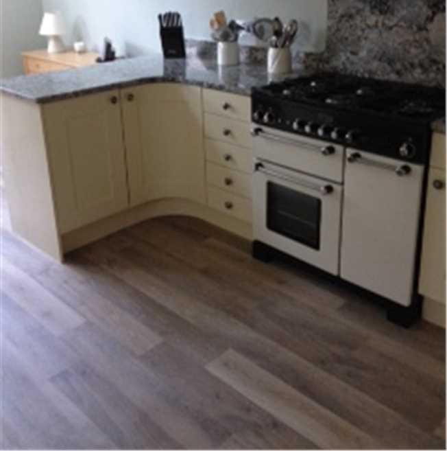 Karndean Knight Tile Lime Washed Oak Kp99 Vinyl Flooring
