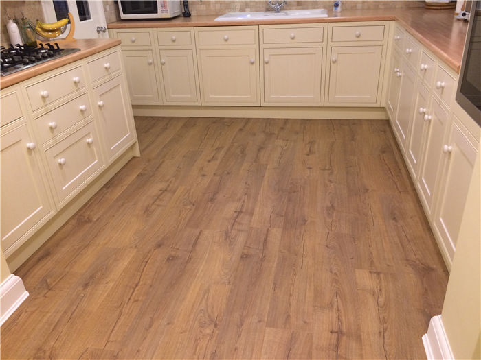 Quick step clic laminate flooring reviews carpet vidalondon for Quick step flooring lowes
