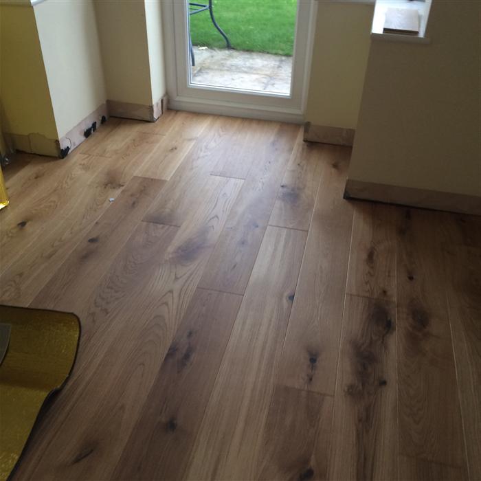 Natura oak belfast engineered wood flooring natura oak belfast ppazfo