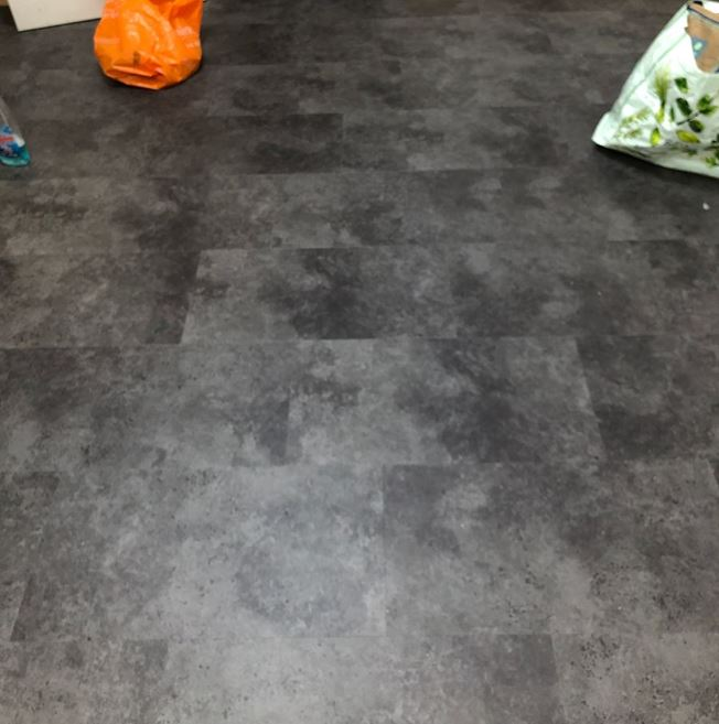 Karndean Palio Cetona Vinyl Flooring