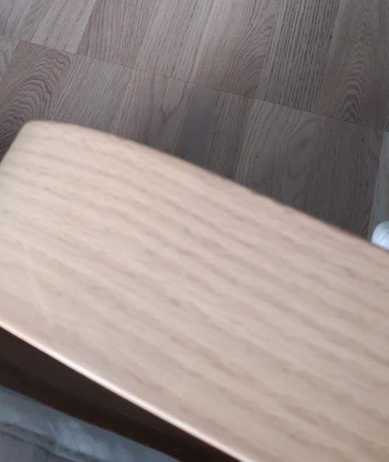 Natura Oak Staten Island Engineered Wood Flooring