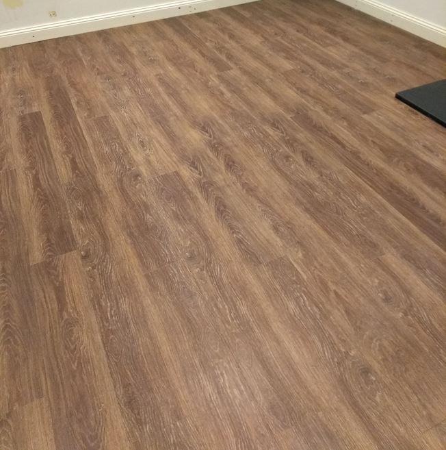 Karndean Palio Veltralla Vinyl Flooring