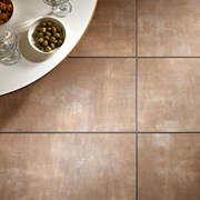 Polyflor Silver 0025 Feature Strip