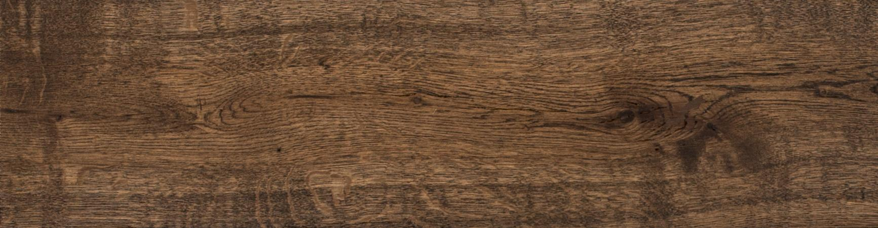 Old Oak Wood ~ Natura solid european oak fumed antique wood flooring