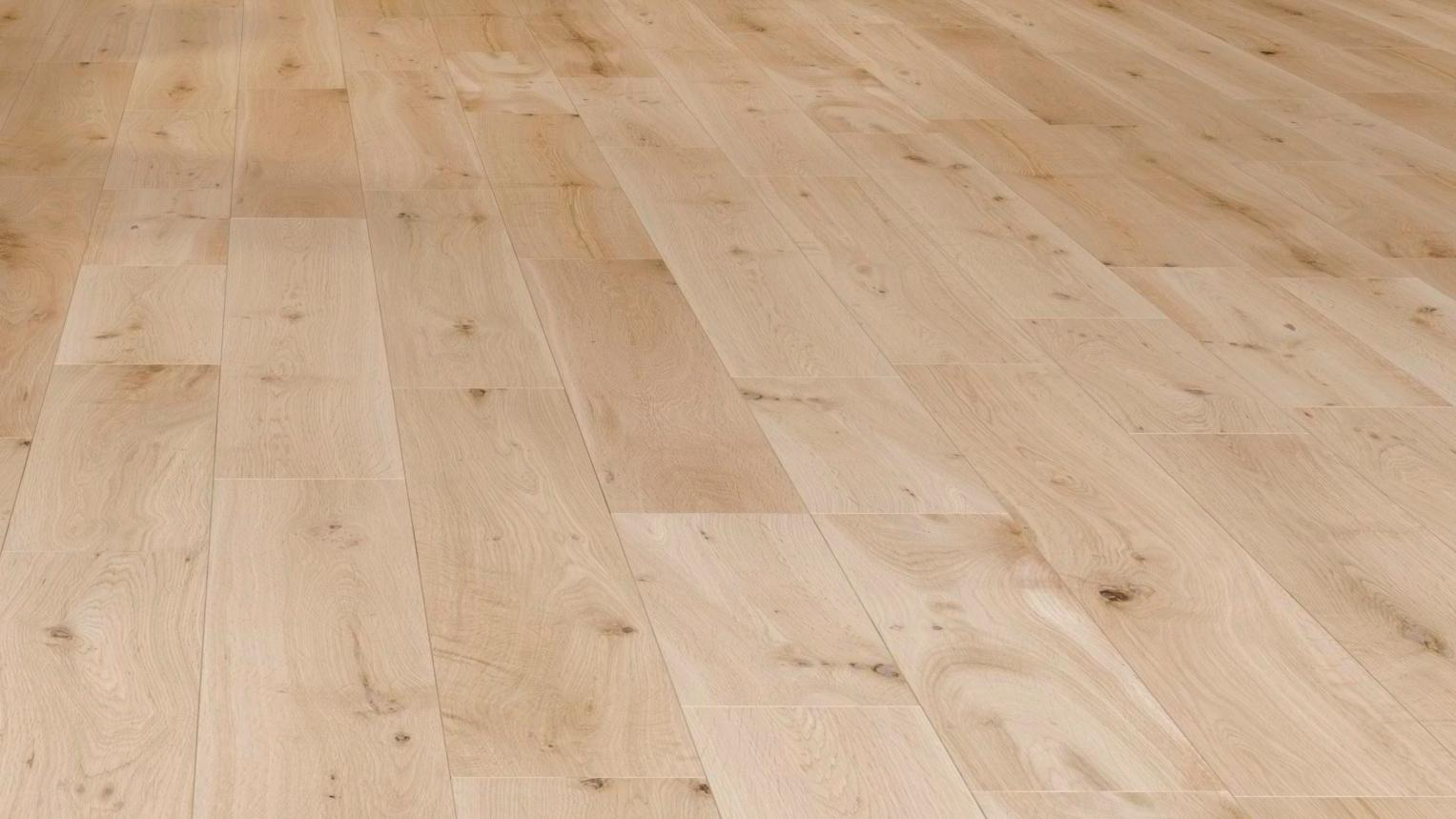quality unfinished floor top flooring oak engineered product