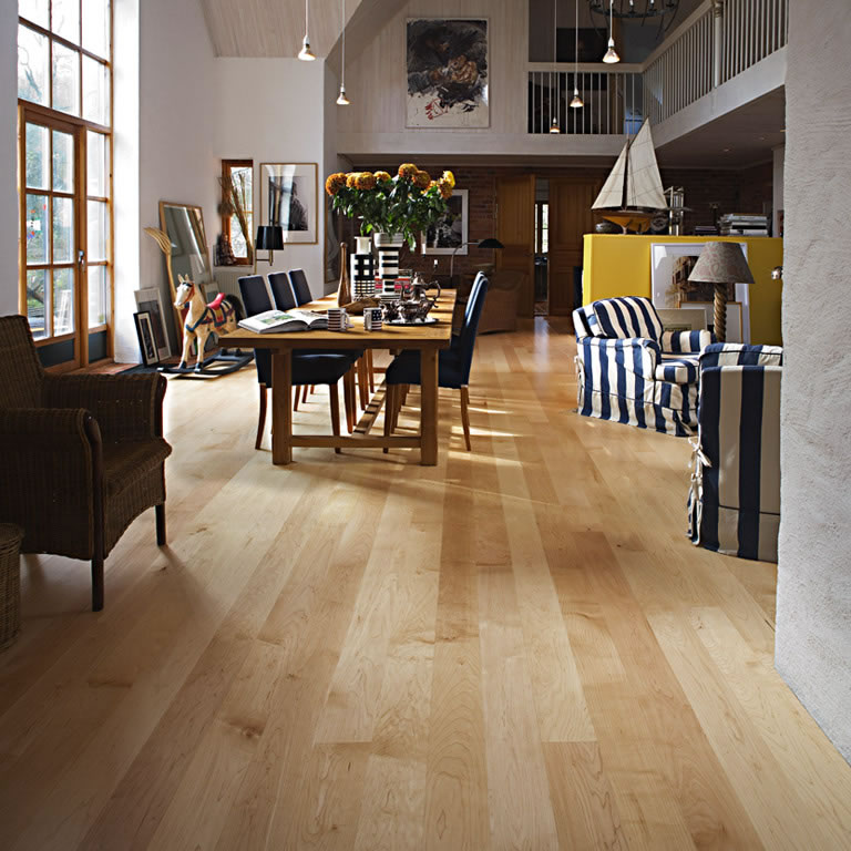 Engineered flooring engineered flooring edmonton for Hardwood floors edmonton