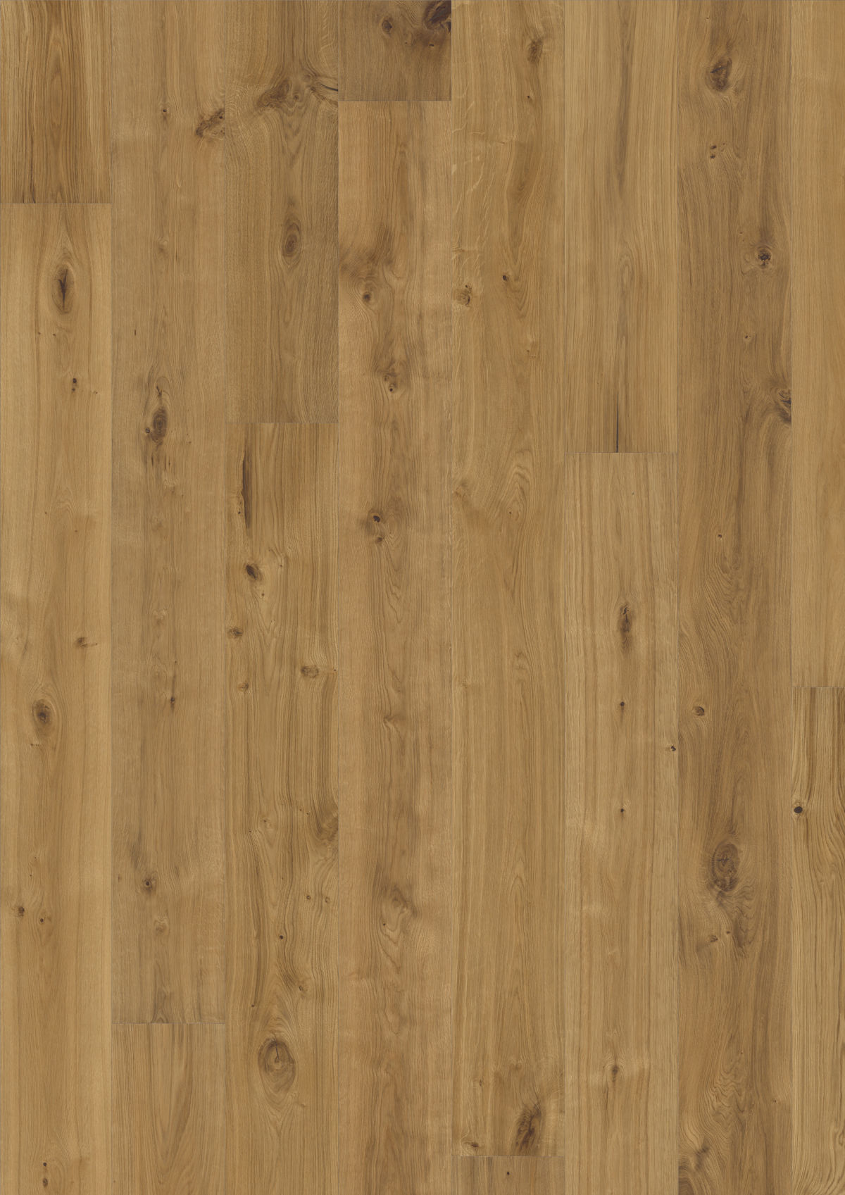 Kahrs oak vedbo engineered wood flooring for Kahrs flooring