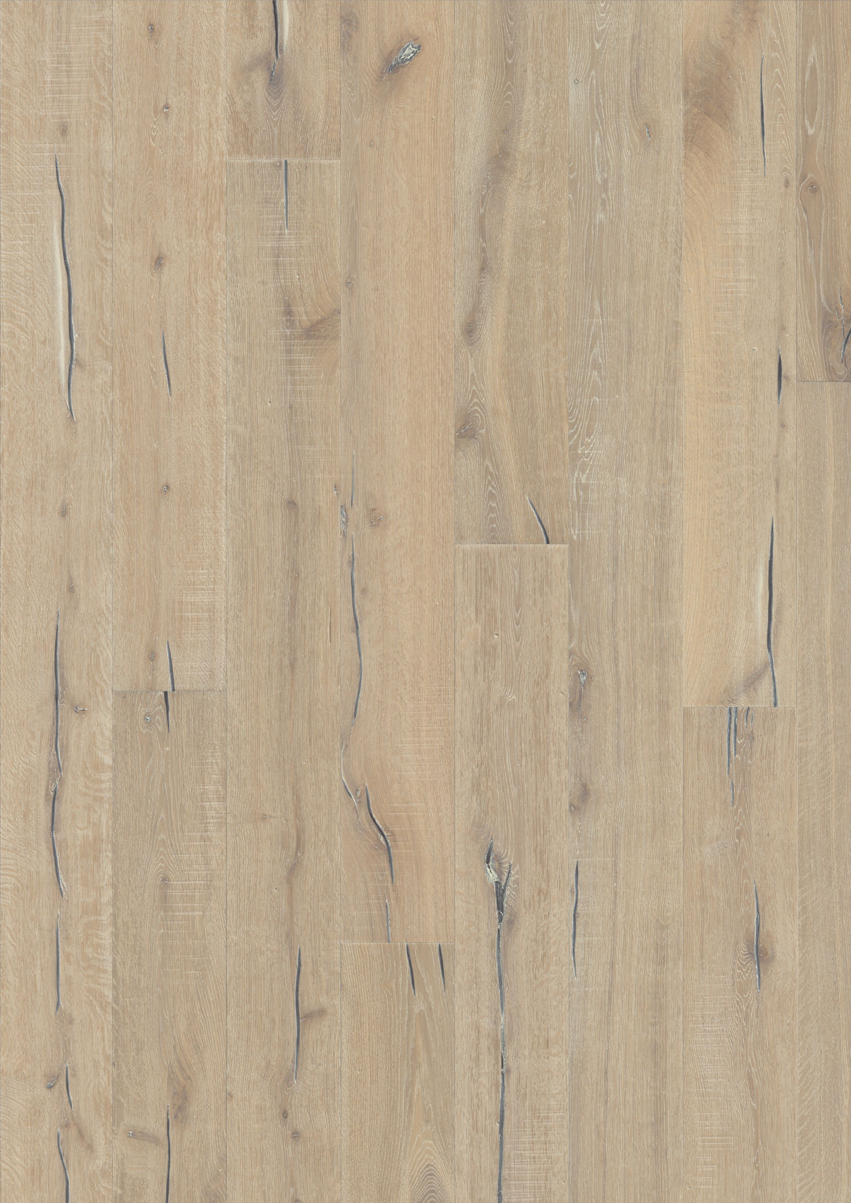 Kahrs oak aspeland engineered wood flooring for Kahrs flooring