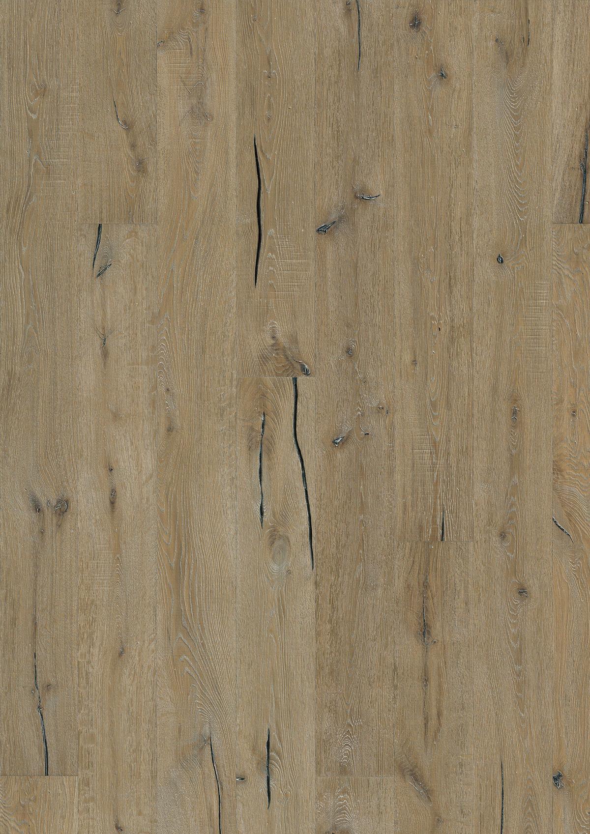 Kahrs oak kinda engineered wood flooring for Kahrs hardwood flooring