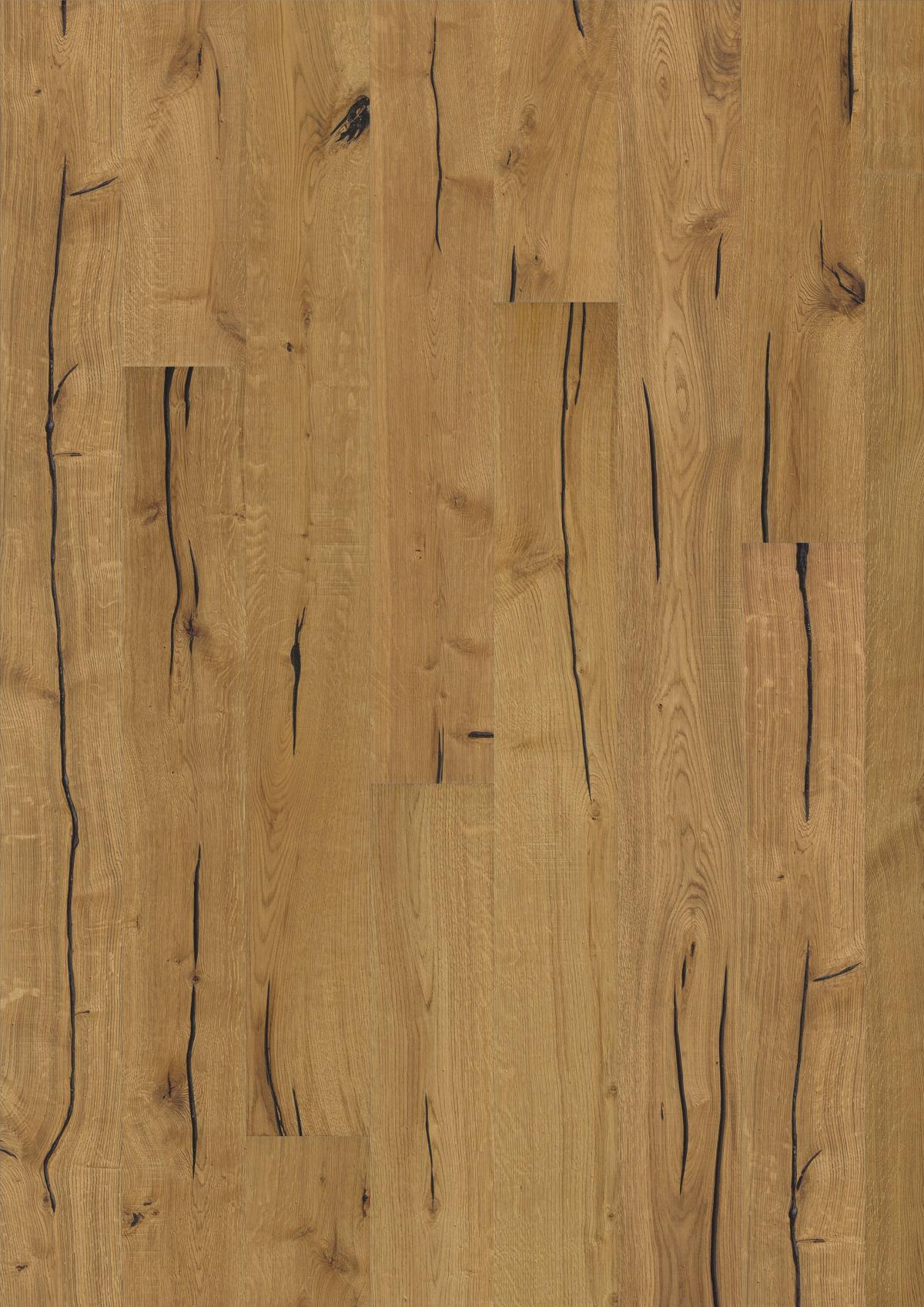 Kahrs oak finnveden engineered wood flooring for Kahrs hardwood flooring