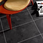 Polyflor Ice 2031 Grouting Strip