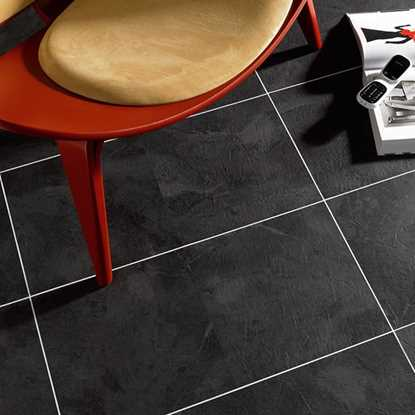 Polyflor Grouting Strip Ice