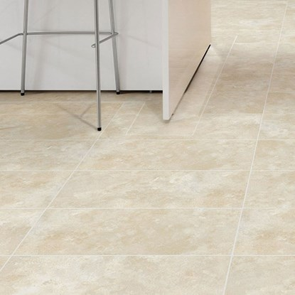Polyflor Pearl 2033 Grouting Strip