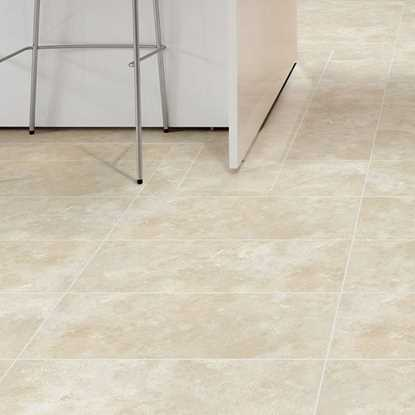 Polyflor Grouting Strip Pearl