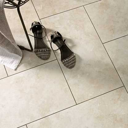 Polyflor Graphite 2039 Grouting Strip