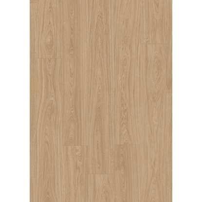 Quickstep Livyn Balance Plus Contemporary Oak Light Natural BACP40021 Vinyl Flooring