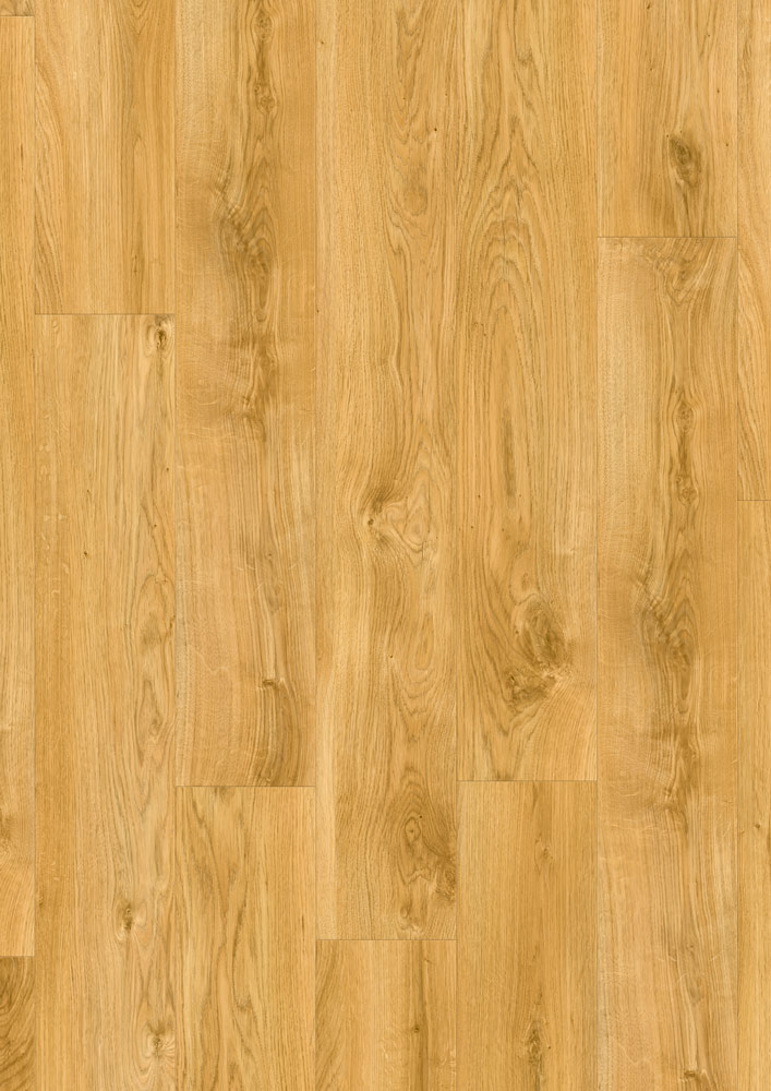 Quickstep livyn balance classic oak natural bacl40023 for Classic house vinyl