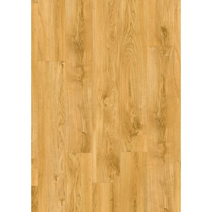 Quickstep Livyn Balance Classic Oak Natural BACL40023 Vinyl Flooring