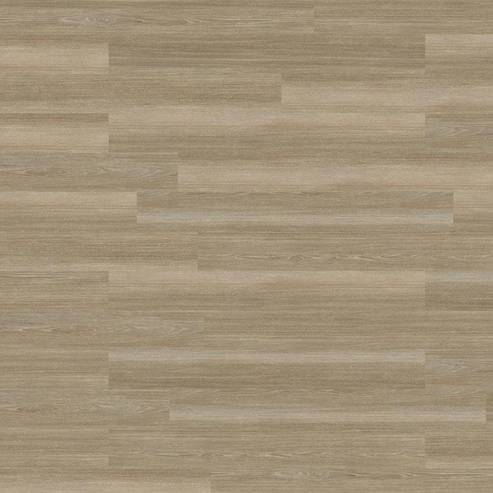 Home Vinyl Flooring Polyflor Expona Grey Ash 4020 Vinyl Flooring