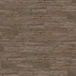 Polyflor Expona Commercial Brown Weathered Spruce 4072 Vinyl Flooring