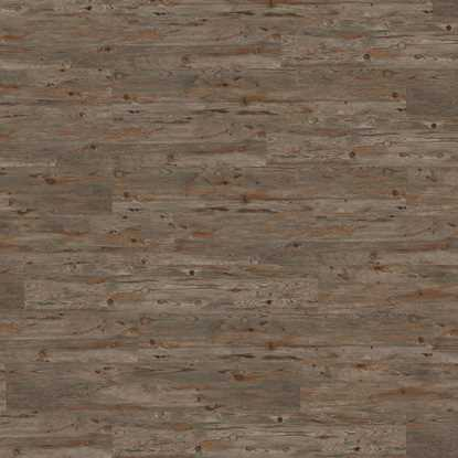 Polyflor Expona Brown Weathered Spruce 4072 Vinyl Flooring