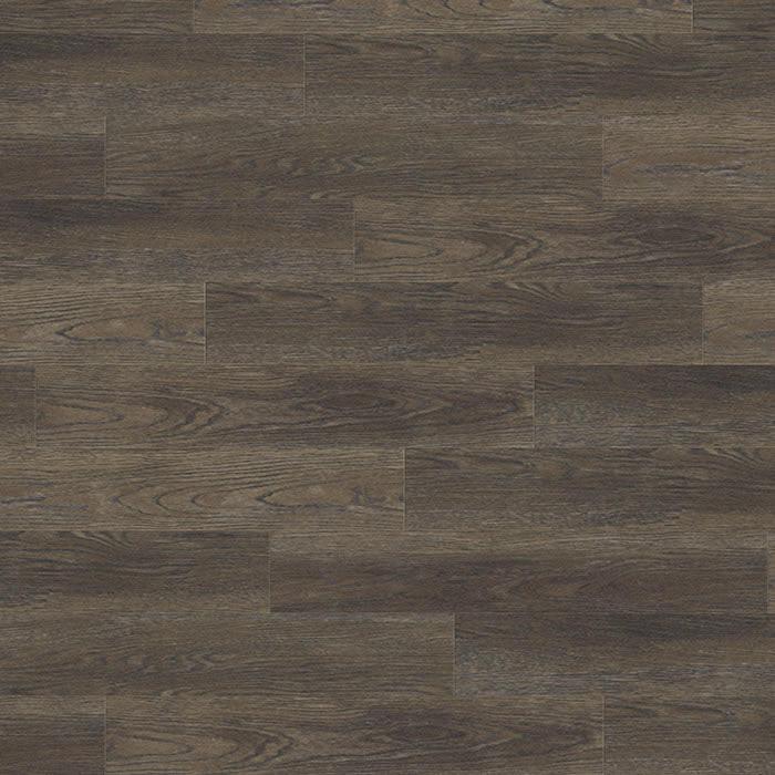 Polyflor expona dark limed oak 4083 vinyl flooring for Dark wood linoleum flooring