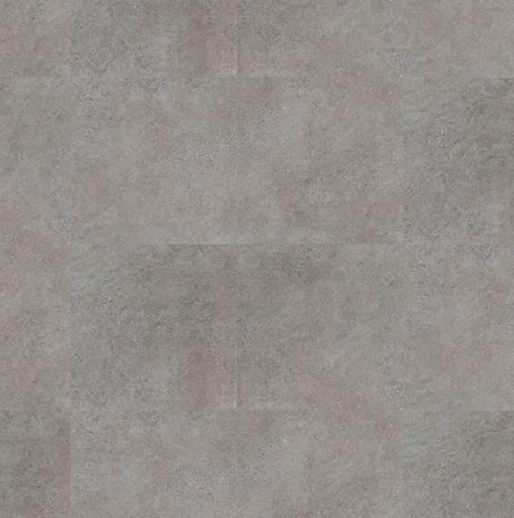 polyflor expona cool grey concrete 5068 vinyl flooring