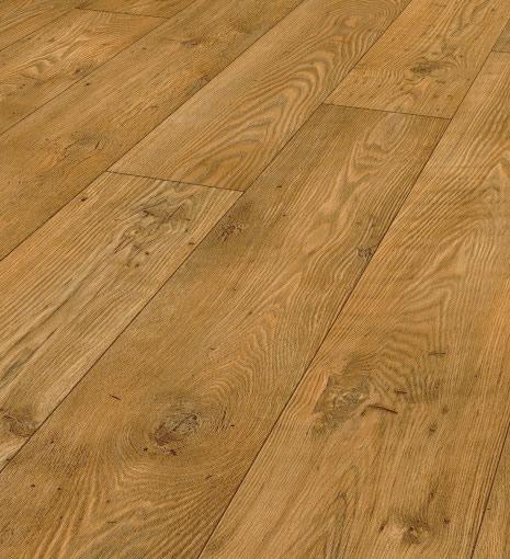 Kronospan vintage tawny chestnut laminate flooring for Kronospan laminate flooring