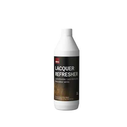 Kahrs Lacquer Refresher 1ltr