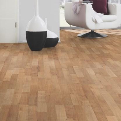 Laminate flooring laminate floors for Kronospan laminate flooring