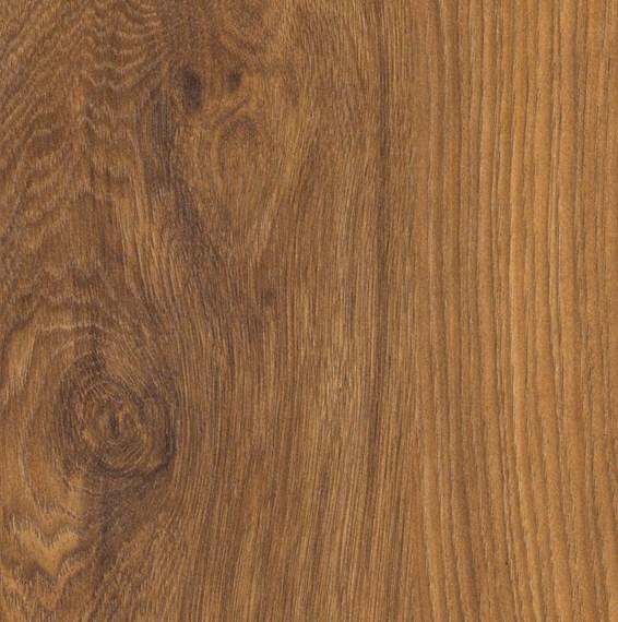 Kronospan vintage appalachian hickory laminate flooring for Kronospan laminate flooring